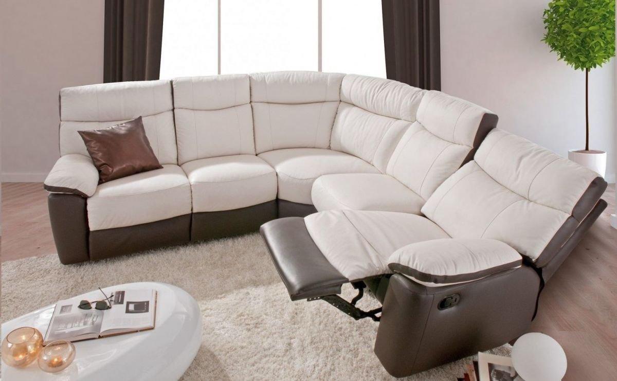 Sof s rinconeras relax - Sofa rinconera moderno ...