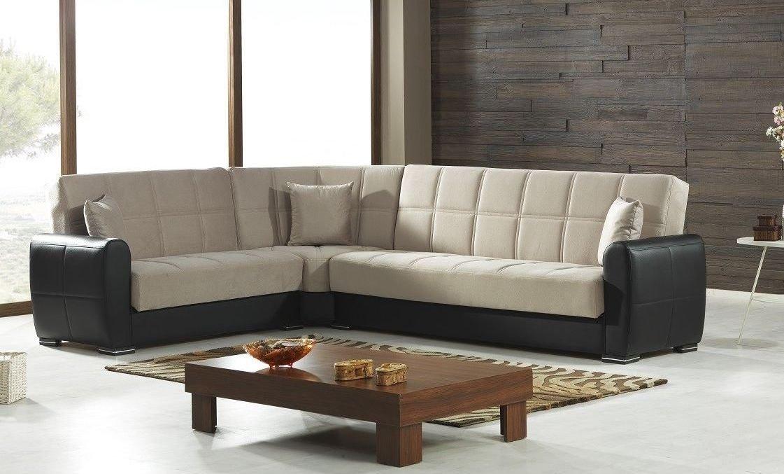 sof s rinconeras baratos