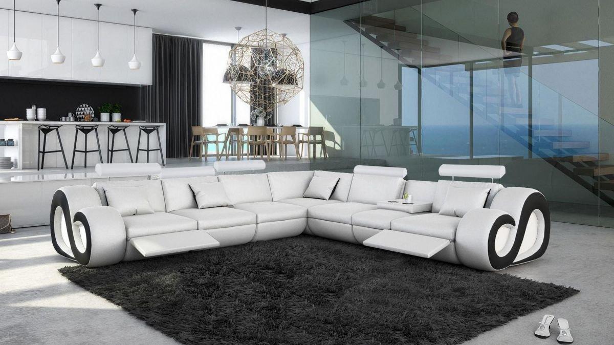 Sof s rinconeras baratos encuentra el sof rinconera ideal for Sofas modernos de diseno