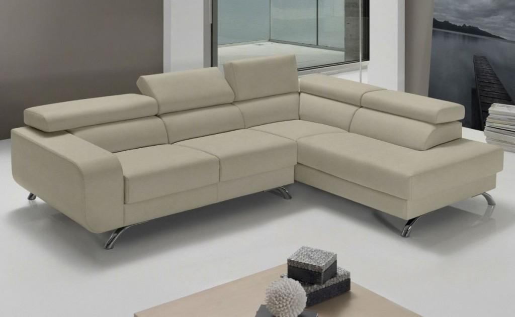 sofas piel ofertas hogar y ideas de dise o