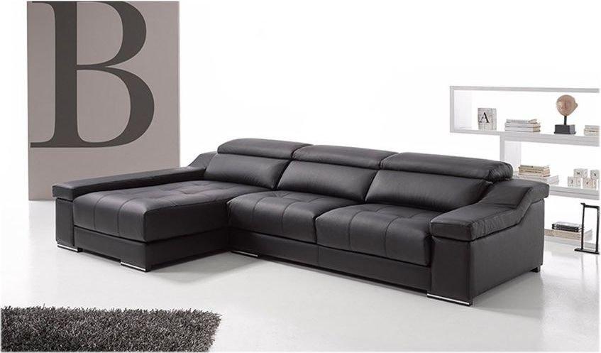 Sof s rinconeras peque os - Fotos de sofas modernos ...