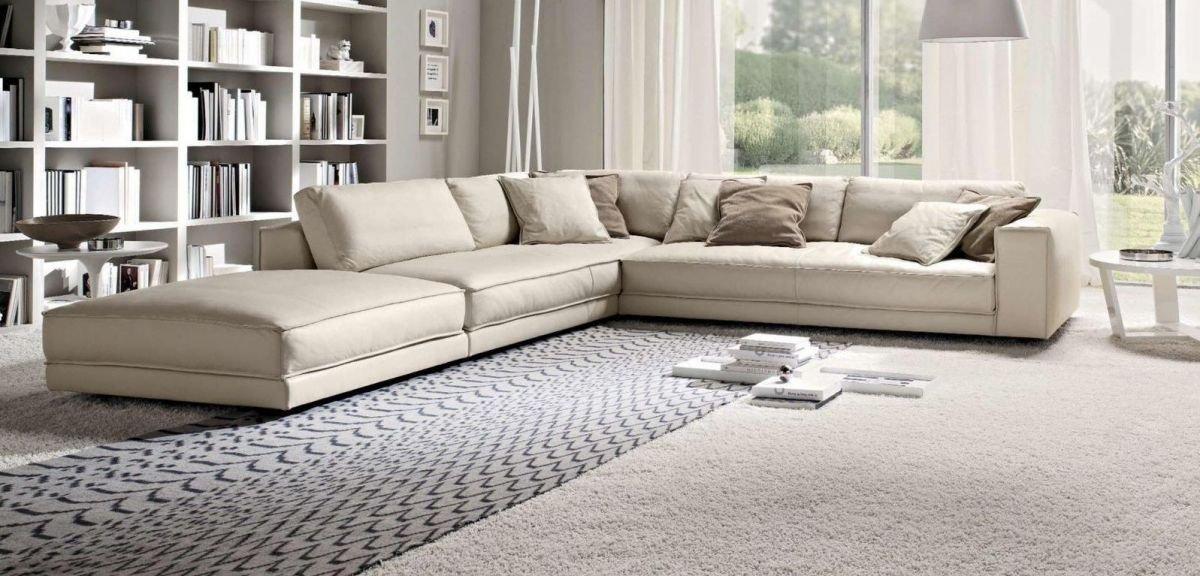 Sof s rinconeras modulares for Sofa gran confort precios
