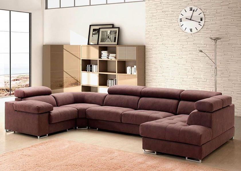 Sofa esquinero barato for Sofas baratos on line
