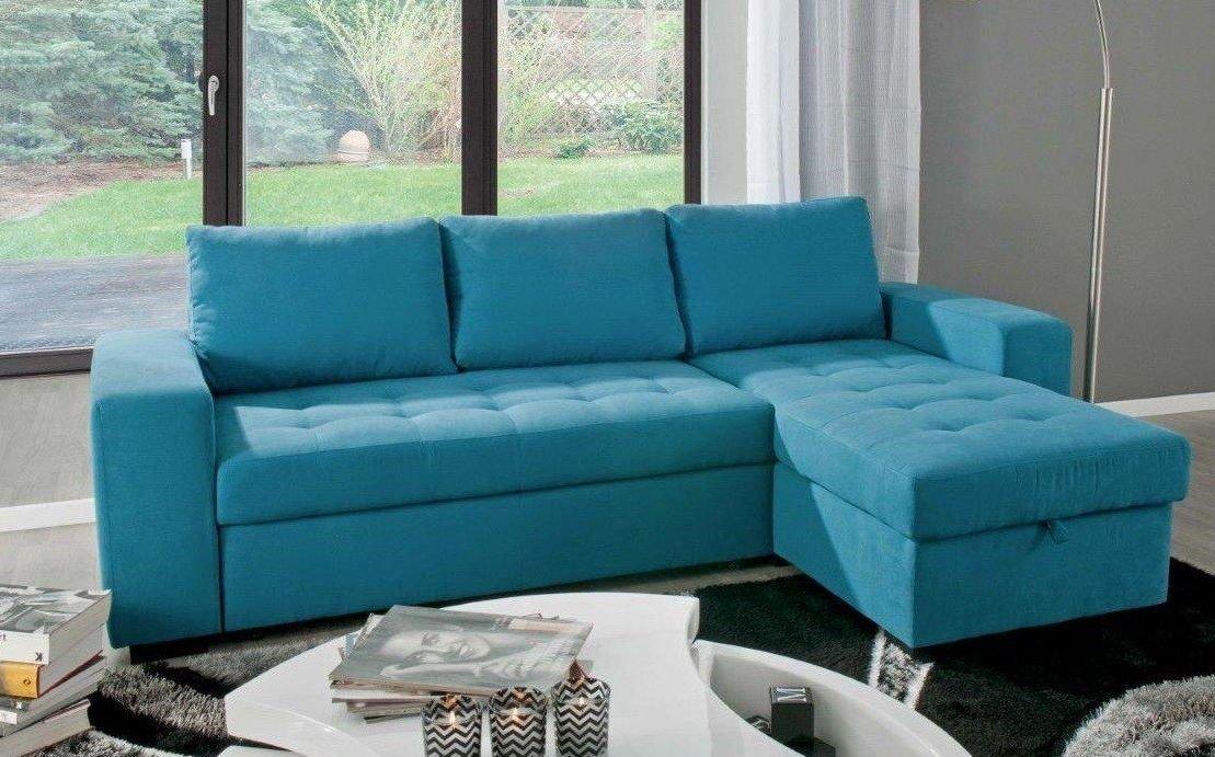 Sofás rinconeras grandes bonitos y modernos
