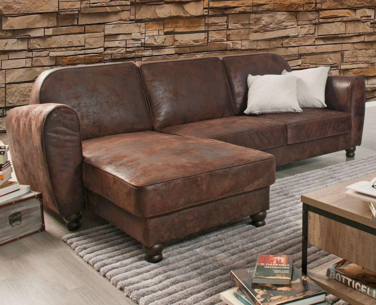 Sofs grandes bess sofa stars sof rinconero moderno for Sofas buenos y baratos