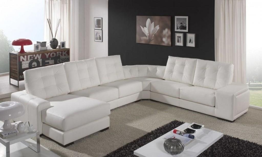 Sof s rinconeras modernos for Precios de sofas modernos