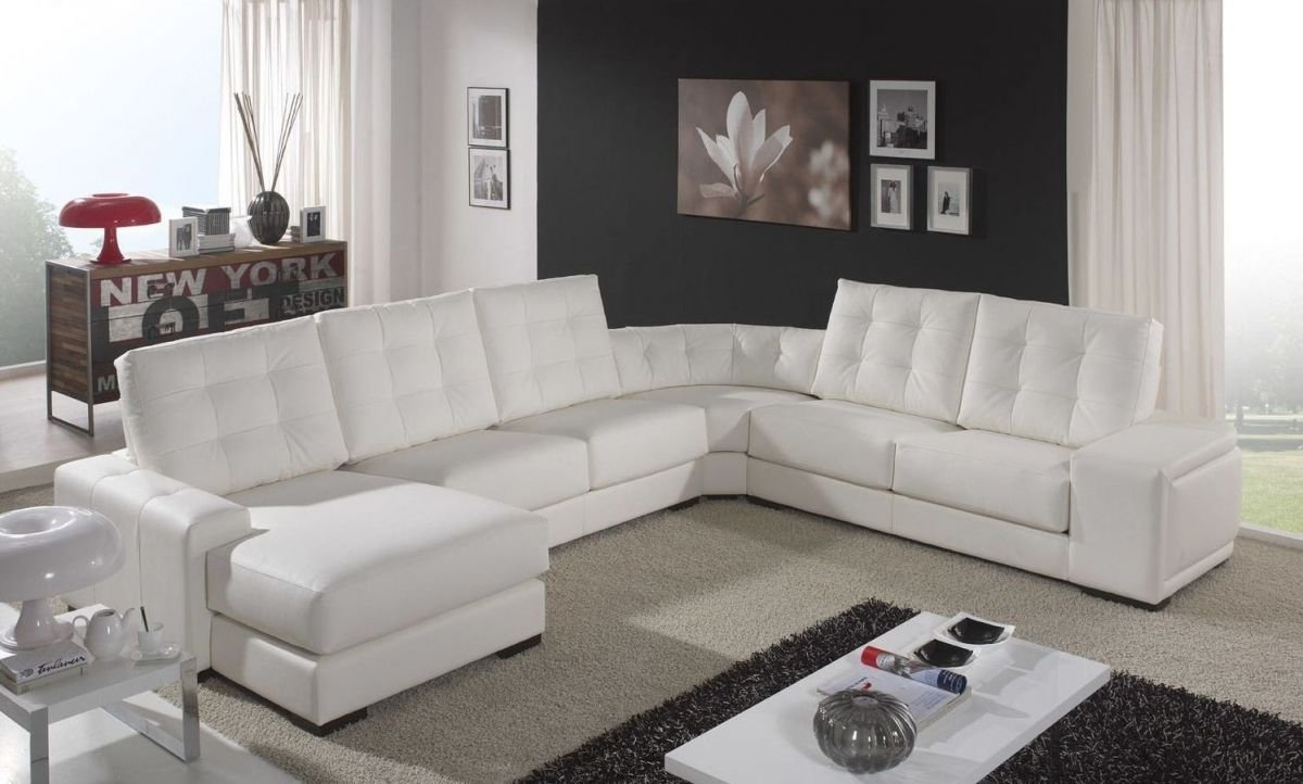 sofa moderno rinconera sofa the honoroak